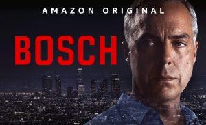 Bosch seizoen 7 trailer