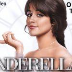 Trailer voor Cinderella aan met Camila Cabello en Idina Menzel