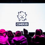 Cinekid Festival 2021 opent 13 oktober met première Captain Nova