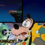 Film remasters | Hoe Disney Plus films verschillen van jouw videobanden (Sandro Algra)
