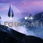 De serie Foundation vanaf 24 september op Apple TV+