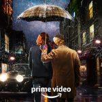 Amazon Studios kondigt Good Omens seizoen 2 aan