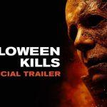 Trailer voor Halloween Kills