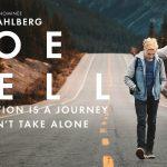 Trailer voor biopic Joe Bell met Mark Wahlberg