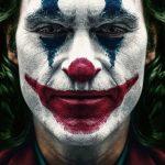 Joker vanaf 5 juni 2021 op Netflix