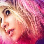 Eerste trailer voor Jolt met Kate Beckinsale