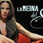 Wanneer verschijnt La Reina del Sur seizoen 3?