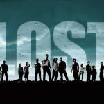 Serie Lost vanaf 5 juli wederom bij Videoland
