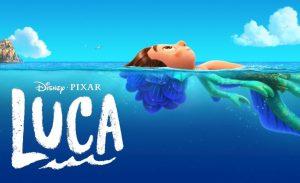 Luca Nederlandse stemmen