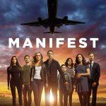 NBC annuleert Manifest, maker hoopt toch op een seizoen 4