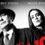 Megan Boone verlaat NBC's The Blacklist na acht seizoenen