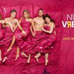 Trailer voor Niks Vreemds Aan | Vanaf 19 augustus in de bioscoop