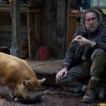 Trailer voor de film Pig met Nicolas Cage