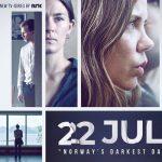 Recensie   22 Juli: Norway's Darkest Day (Joan Bosch)