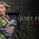 Recensie | A Quiet Place Part II (Chantal van Remmen)