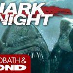 Recensie   Shark Night (Joan Bosch)