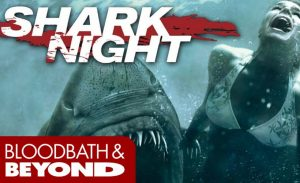Recensie Shark Night 1 Thumbnail