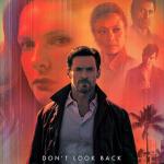 Eerste trailer voor film Reminiscence met Hugh Jackman & Rebecca Ferguson