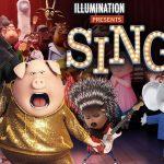 Trailer voor animatiefilm Sing 2