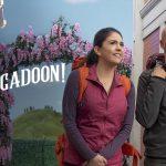 Trailer voor Apple TV+'s komische musical serie Schmigadoon!