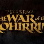 Warner Bros. kondigt animatiefilm The Lord of the Rings: The War of the Rohirrim aan