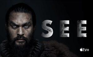 See seizoen 2