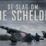 Wanneer verschijnt De Slag om de Schelde in de bioscoop