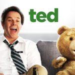 Peacock heeft Ted serie besteld