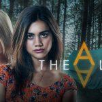 The A List seizoen 2 vanaf 25 juni op Netflix