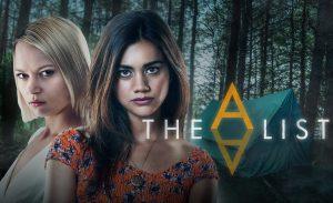 The A List seizoen 2