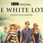 The White Lotus vanaf 12 juli bij Ziggo Movies & Series XL