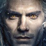 Trailer voor The Witcher seizoen 2