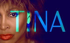 Tina Turner documentaire