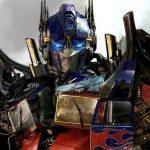 Nieuwe Transformers-film heeft als titel Transformers: Rise of the Beasts