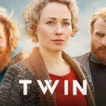 Noorse serie Twin vanaf 1 juli op NPO