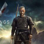 Vikings seizoen 6 deel 2 vanaf 1 juli op Netflix