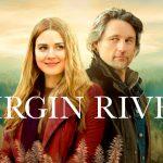 Wanneer verschijnt Virgin River seizoen 4?