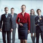 Noorse serie Witch Hunt vanaf 17 juni te zien bij de NPO
