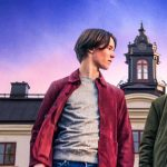 Zweedse serie Young Royals vanaf 1 juli op Netflix