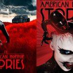 Trailer voor American Horror Stories
