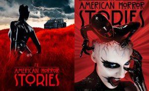 American Horror Stories trailer