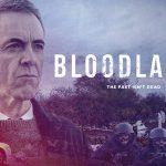Britse politieserie Bloodlands vanaf 5 augustus op NPO