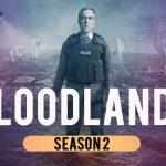 Wanneer verschijnt Bloodlands seizoen 2?