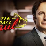 Better Call Saul-acteur Bob Odenkirk zakt in elkaar op set