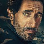 Trailer voor Stephen King-serie Chapelwaite met Adrien Brody