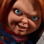 Nieuwe trailer voor Chucky serie