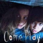 IJzingwekkende horrorfilm Come Play vanaf 9 augustus te zien