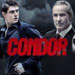 Nieuwe serie Condor vanaf 23 augustus op FOX
