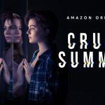Wanneer verschijnt Cruel Summer seizoen 2?