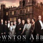 Alle seizoenen Downton Abbey vanaf 15 augustus op Netflix